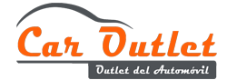 car outlet second hand cars in spain. Black Bedroom Furniture Sets. Home Design Ideas
