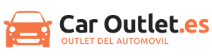 Car Outlet – Second hand cars in spain