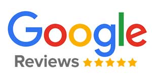 Car Outlet Google Reviews