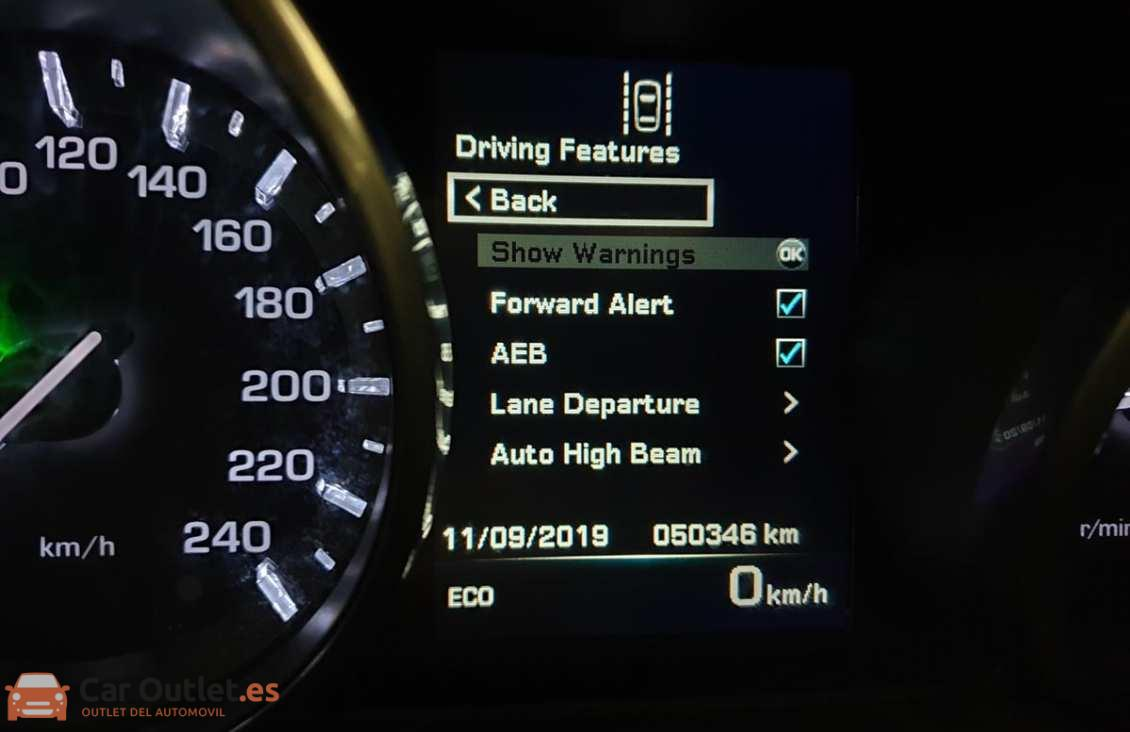 18 - Land Rover Discovery 2015