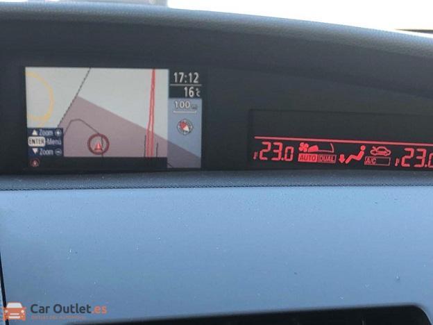 9 - Mazda 3 2010
