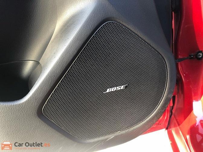 15 - Mazda 3 2013
