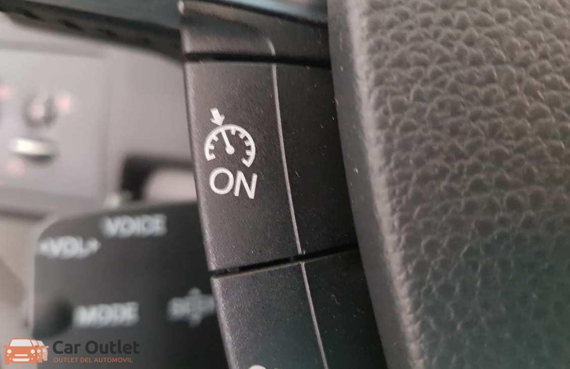 10 - Ford Kuga 2010