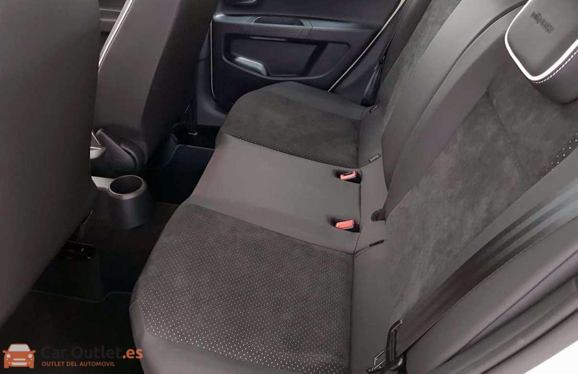 9 - Seat Mii 2015 - AUTO