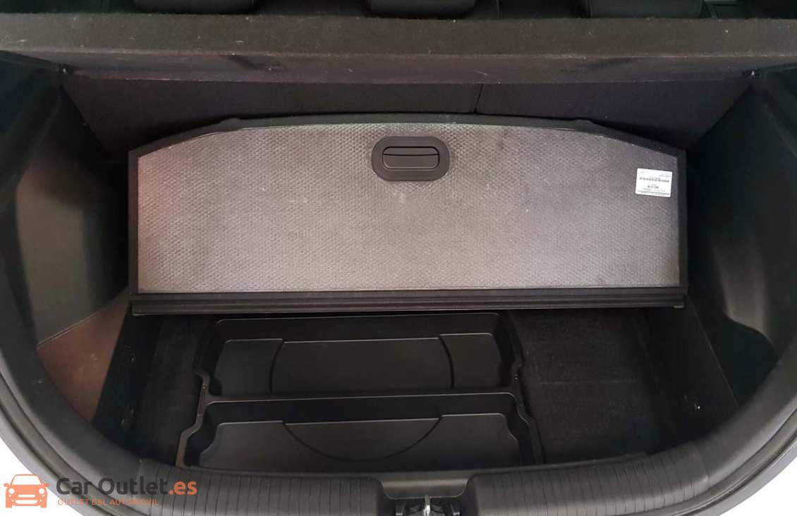 11 - Hyundai ix20 2014 - AUTO