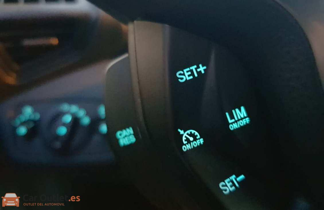 11 - Ford CMax 2014