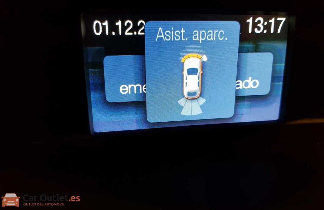 12 - Ford CMax 2014