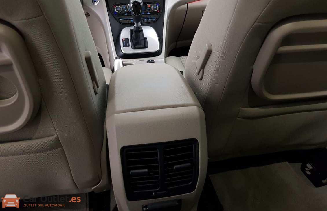 9 - Ford CMax 2013 - AUTO