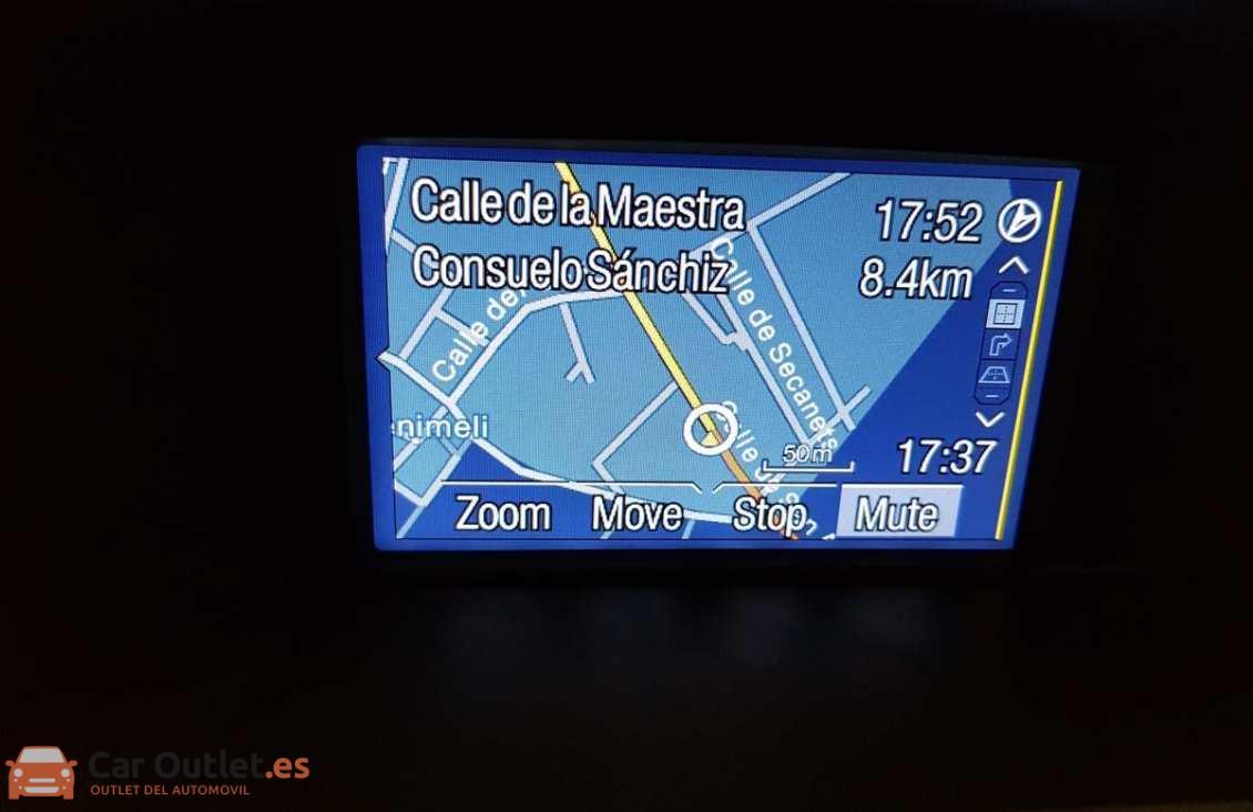 18 - Ford CMax 2013 - AUTO