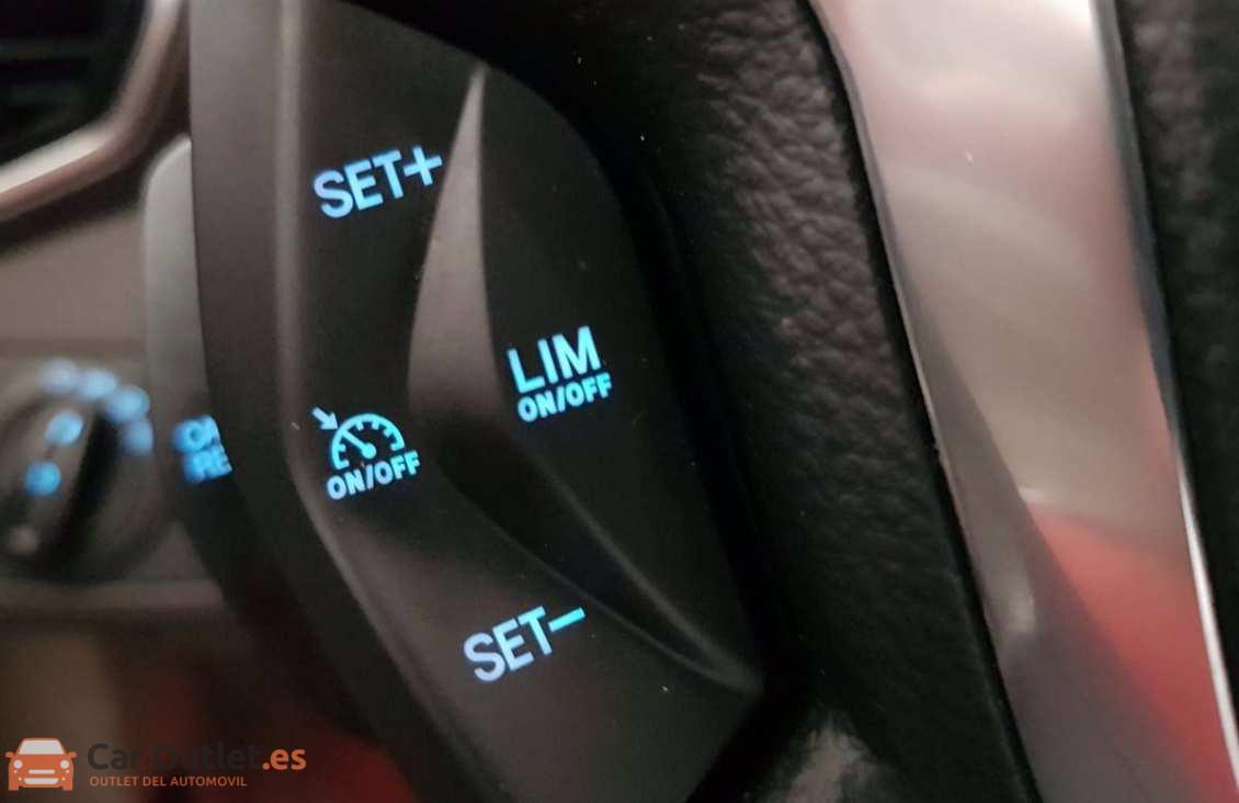19 - Ford CMax 2013 - AUTO