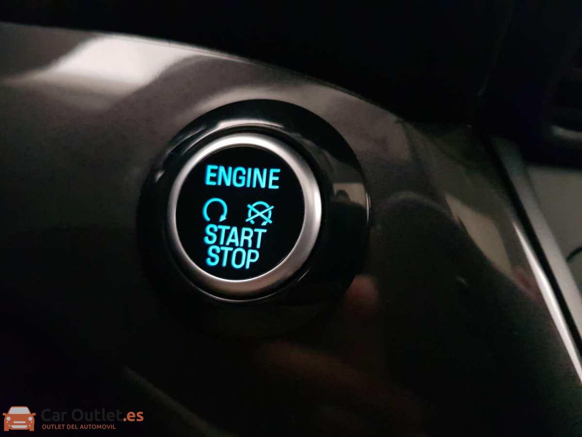 20 - Ford CMax 2018