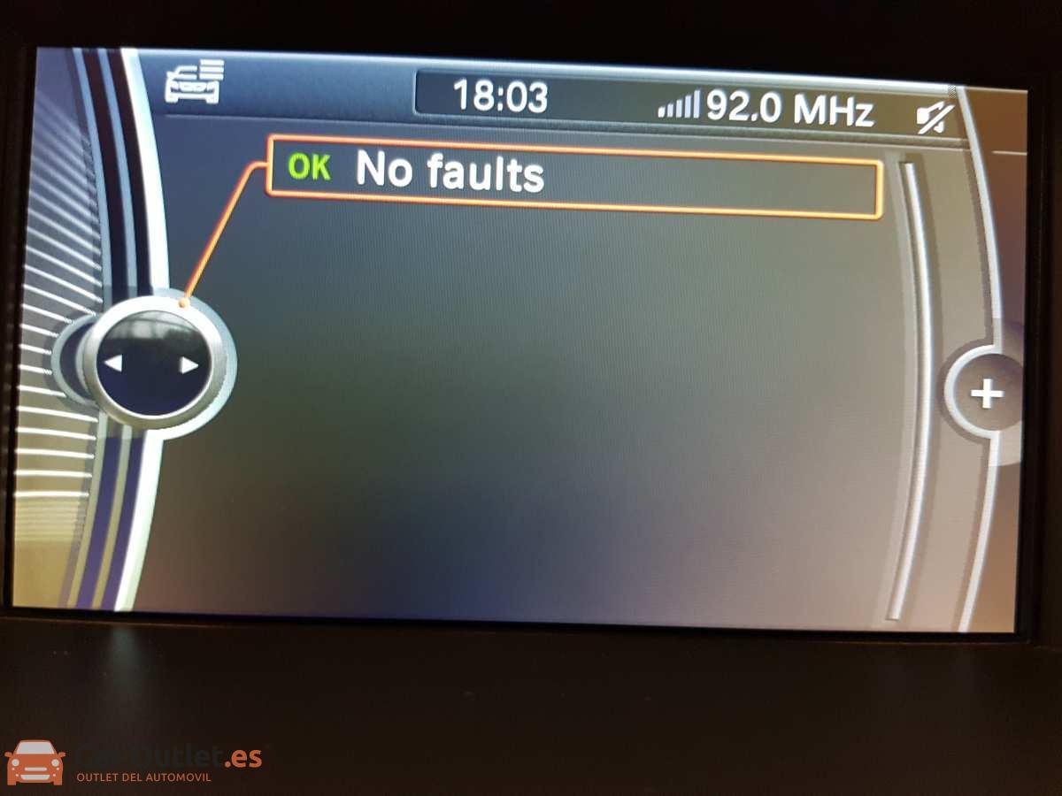 14 - BMW X1 2014
