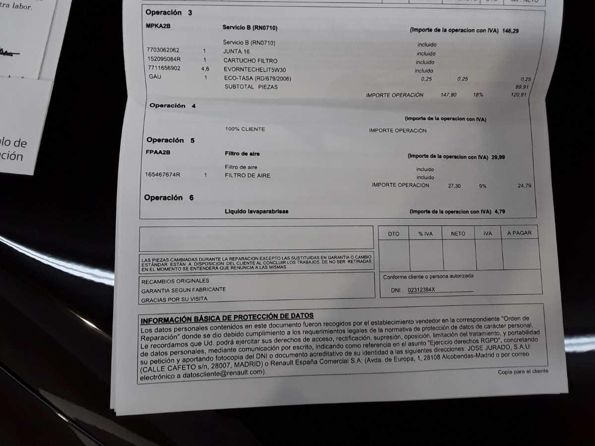 22 - Renault Captur 2015 - AUTO