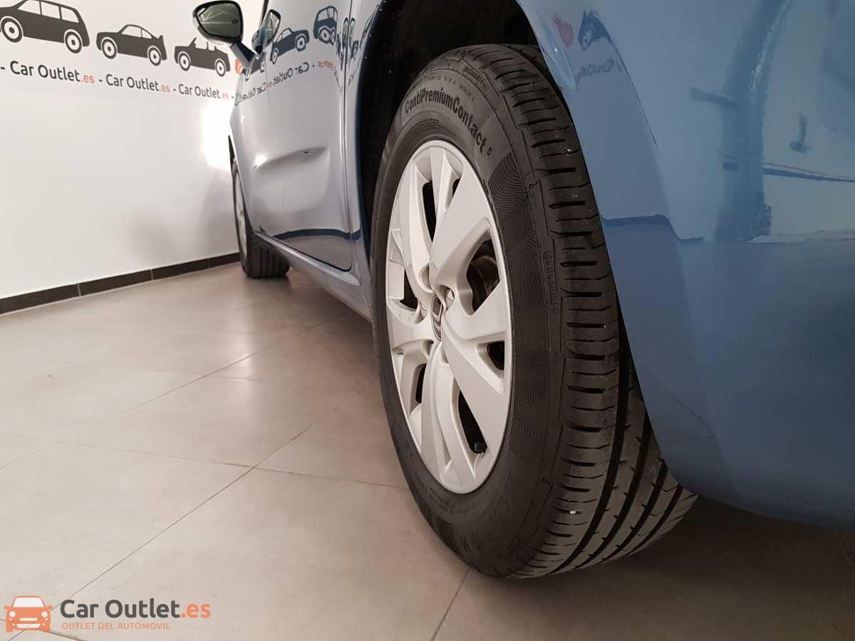 6 - Citroen C4 Picasso 2014 - AUTO