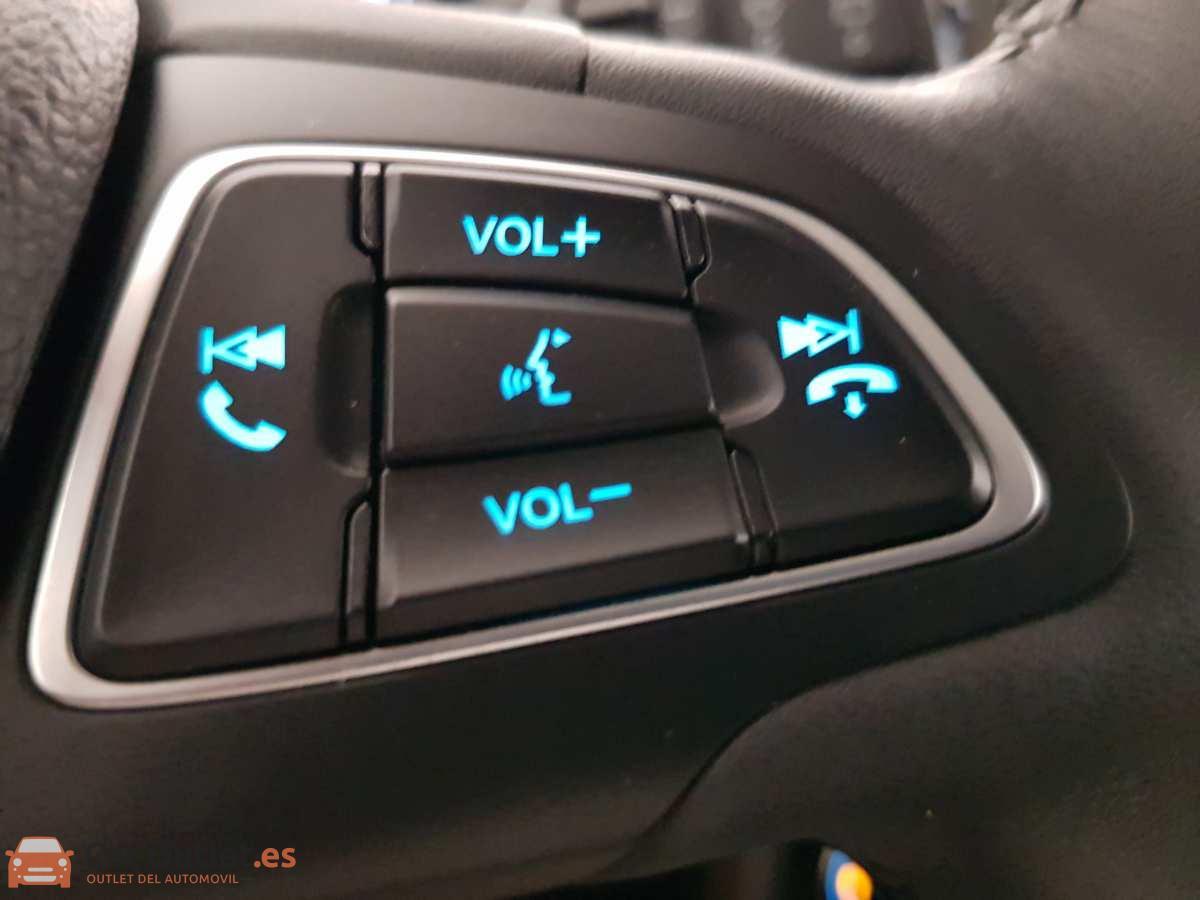 13 - Ford EcoSport 2019 - AUTO