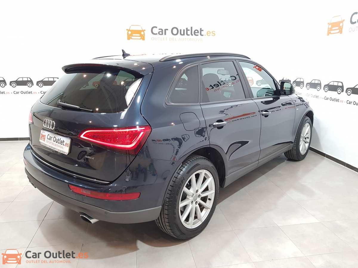 3 - Audi Q5 2016 - AUTO