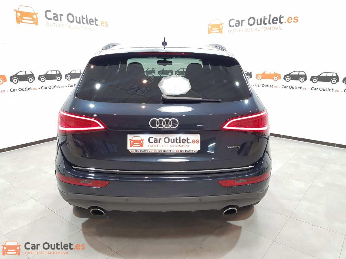 4 - Audi Q5 2016 - AUTO