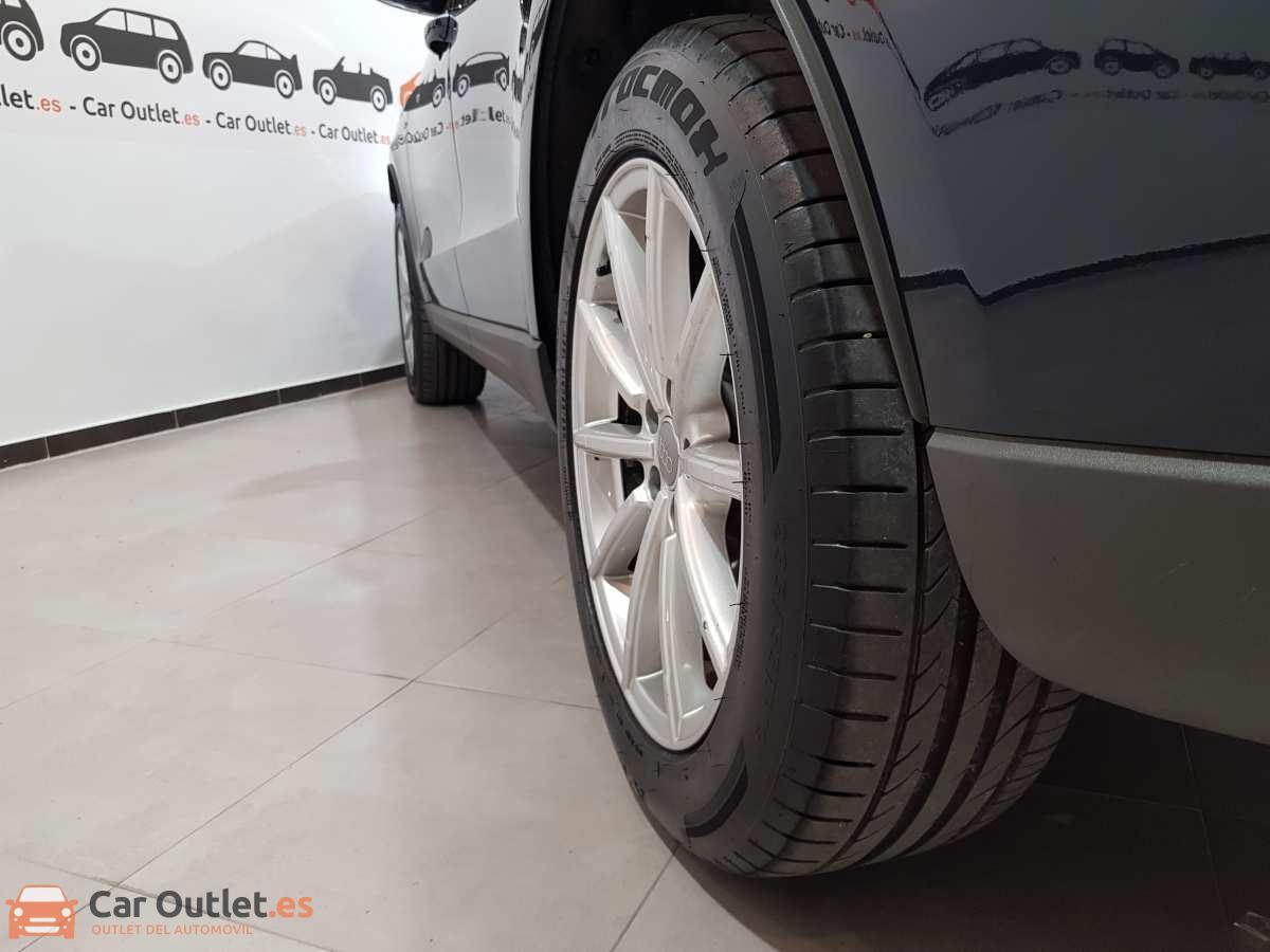 6 - Audi Q5 2016 - AUTO