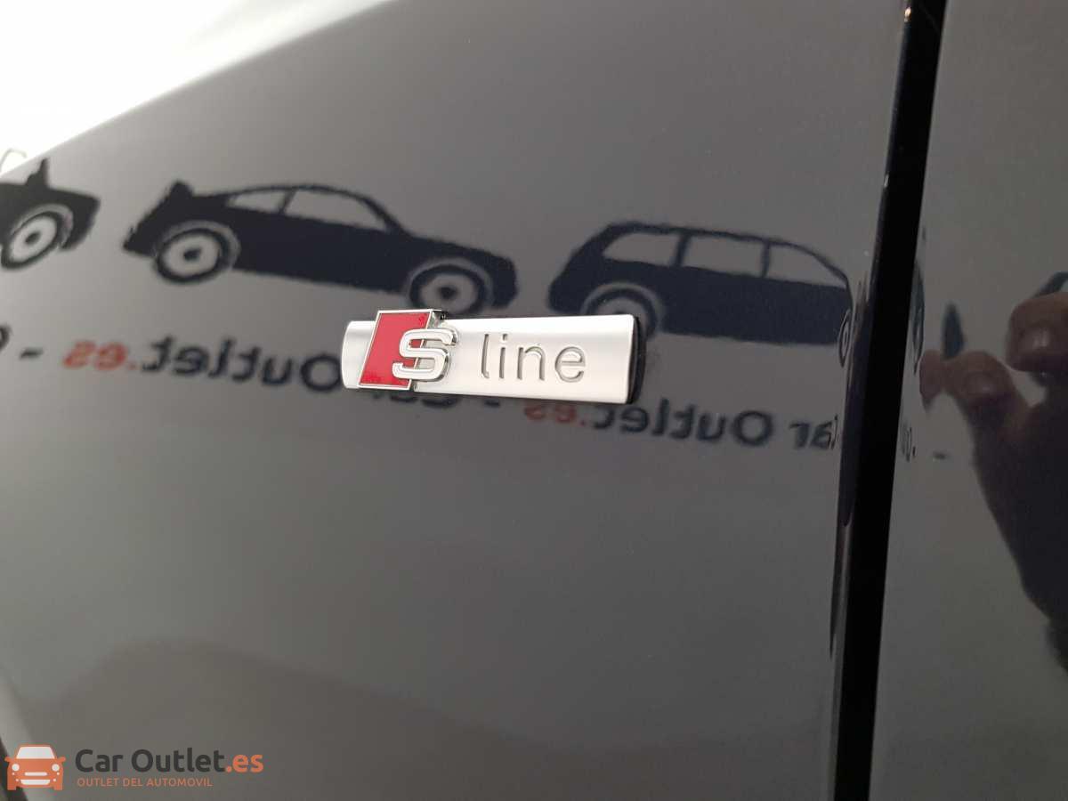 7 - Audi Q5 2016 - AUTO