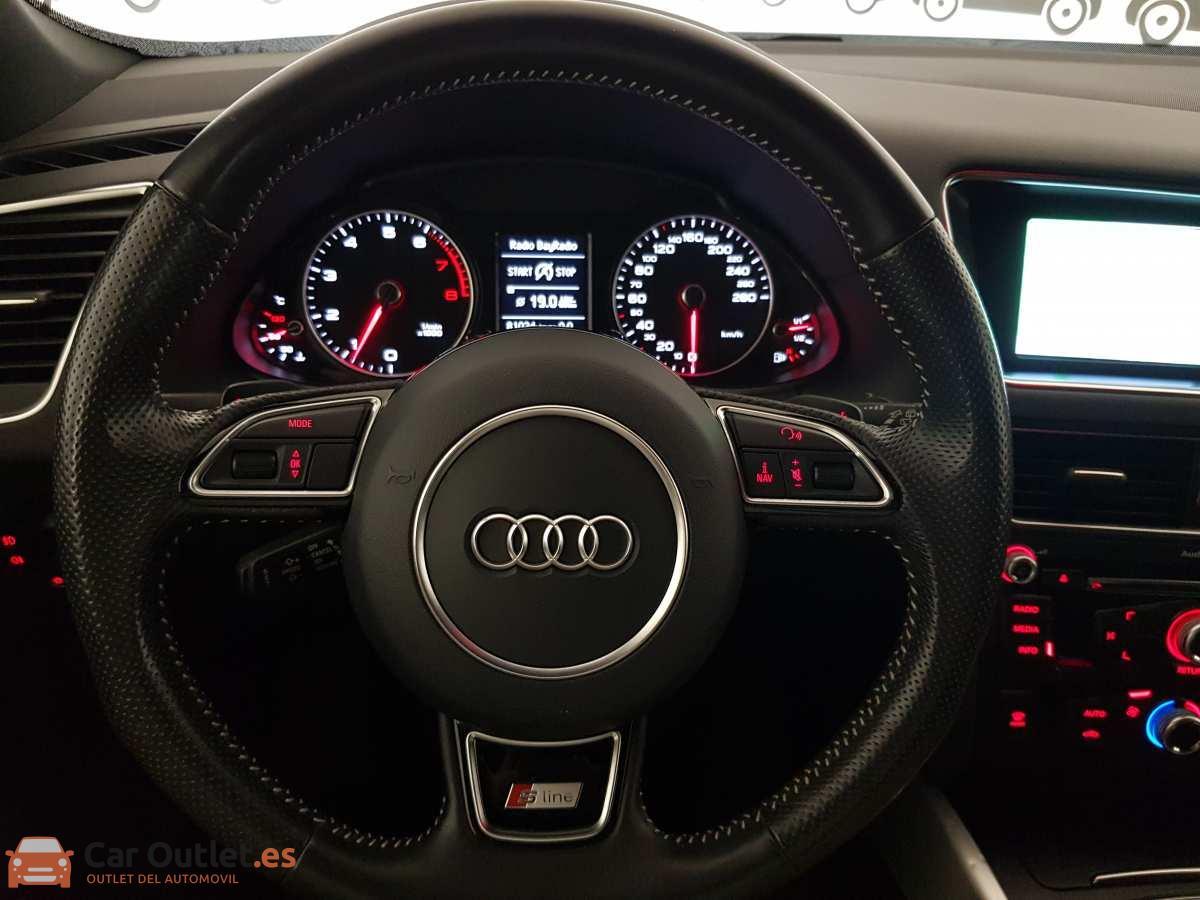 14 - Audi Q5 2016 - AUTO