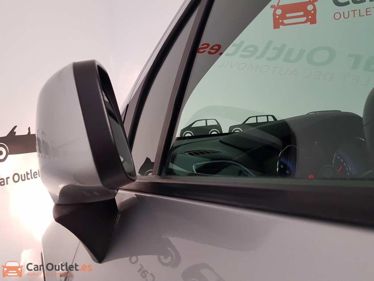15 - Opel Mokka 2014