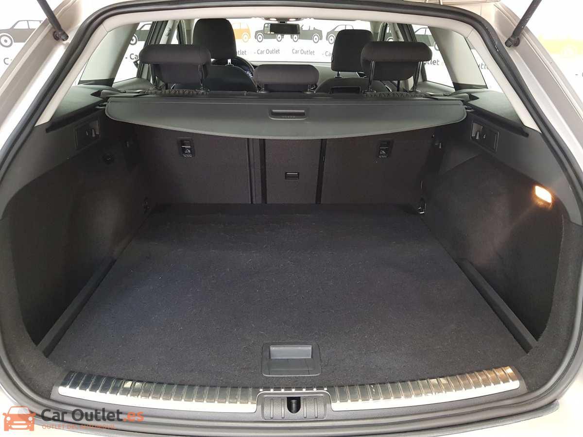 14 - Seat Leon 2014 - AUTO