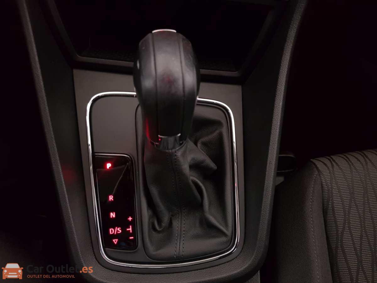 20 - Seat Leon 2014 - AUTO