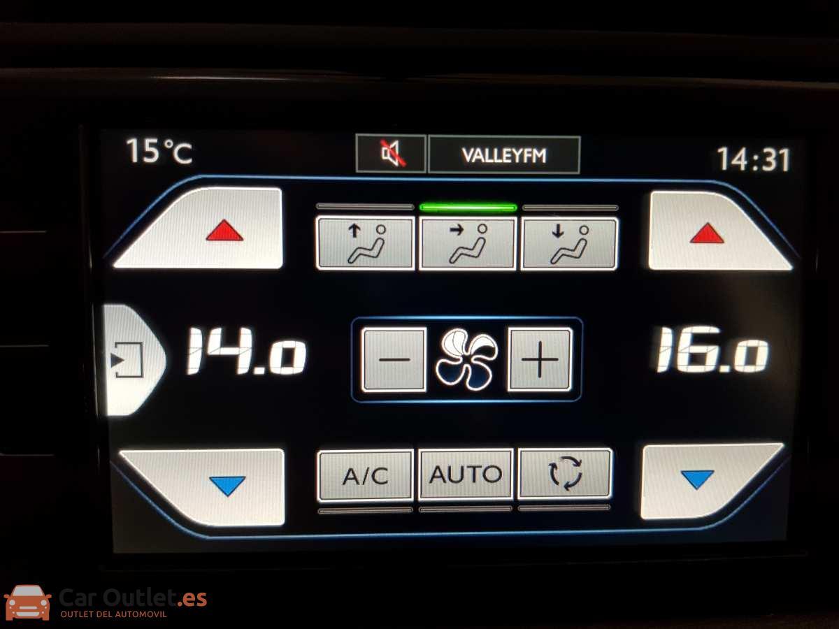 20 - Citroen Grand C4 Picasso 2014 - AUTO