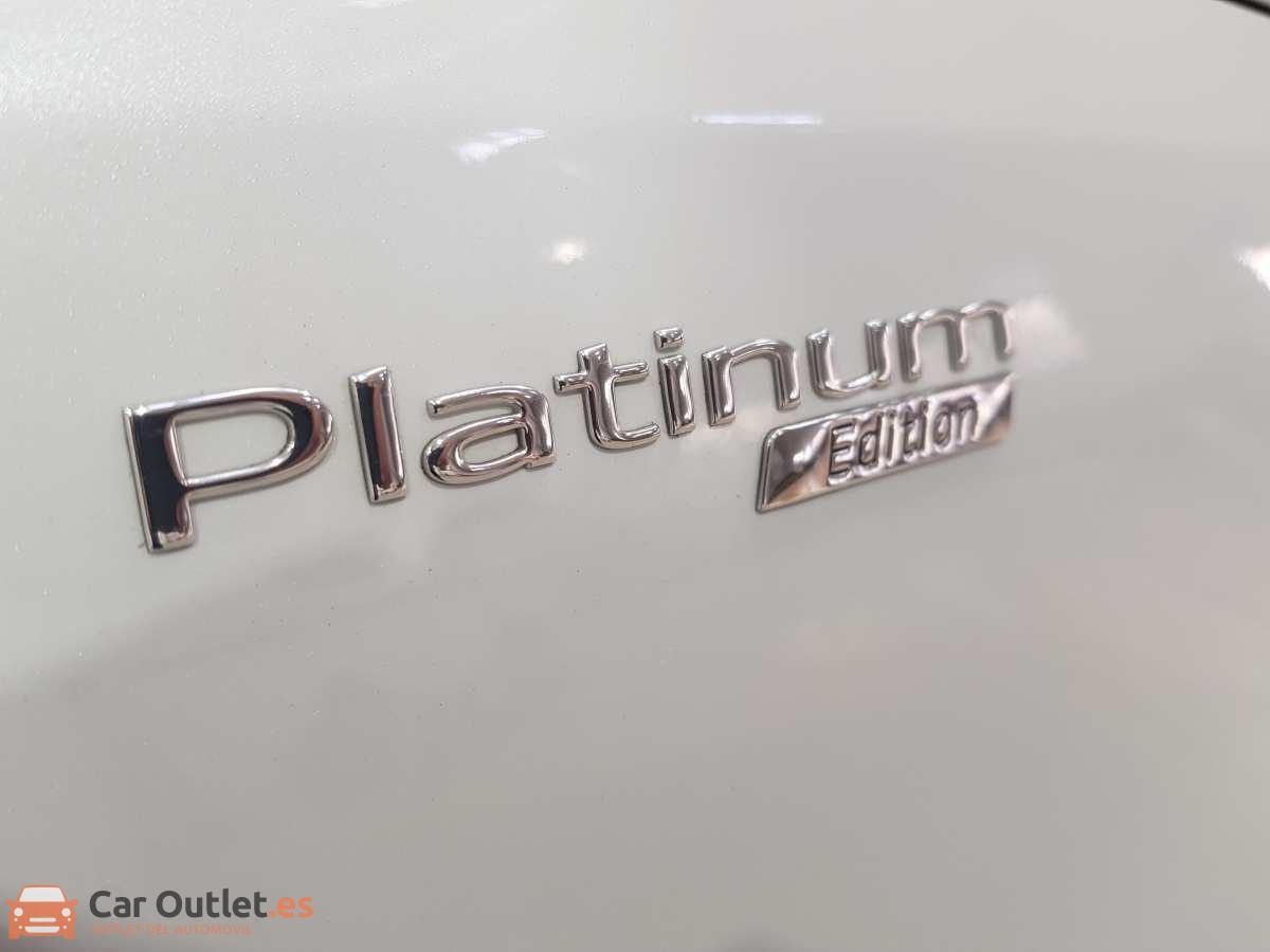 5 - Kia Sportage 2015 - AUTO