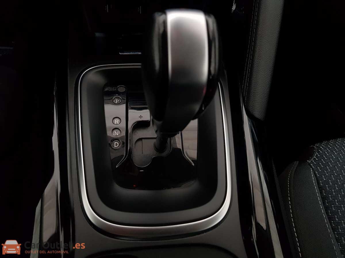 18 - Renault Kadjar 2017 - AUTO