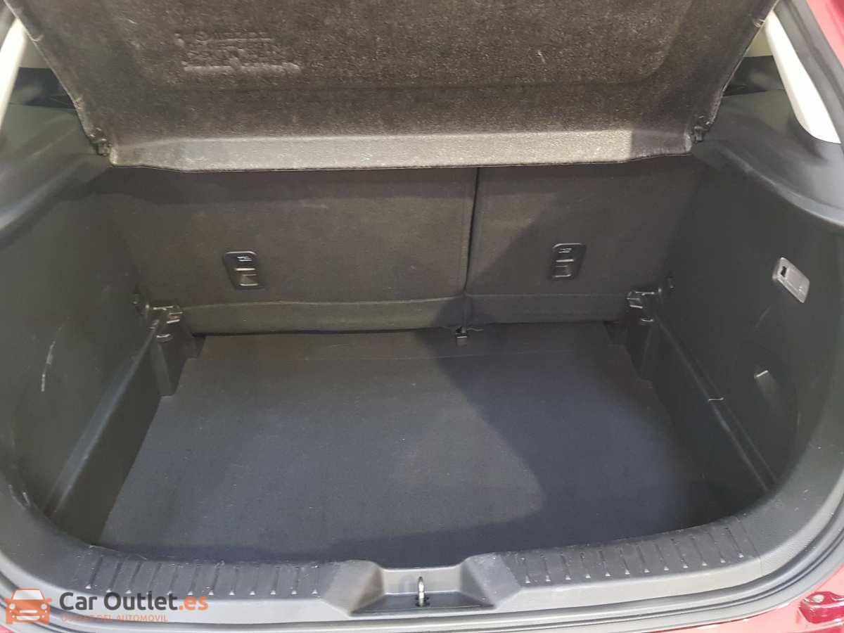 17 - Mazda Cx-3 2019 - AUTO