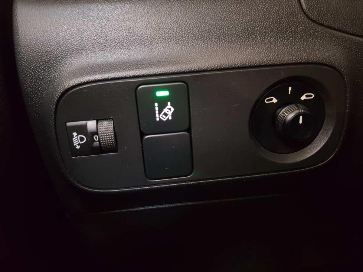 20 - Citroen C3 2018 - AUTO